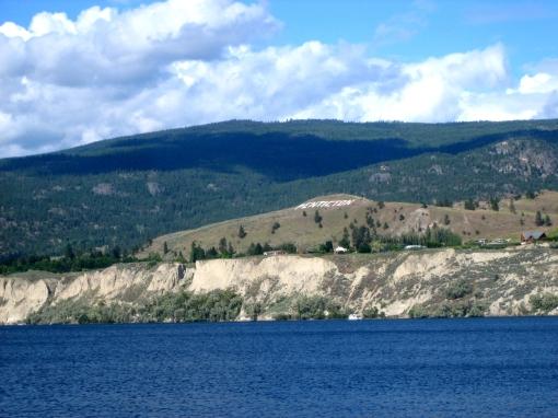 Penticton, British Columbia, Canada